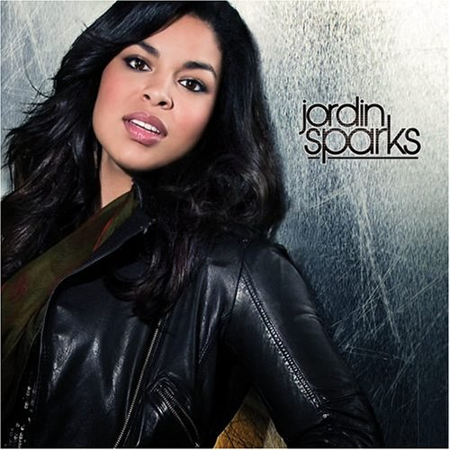TATTOO Jordin Sparks Jordin Sparks - Tattoo (with lyrics)