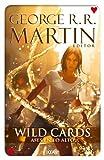 Wild cards 2: Ases en lo alto (Spanish Edition)