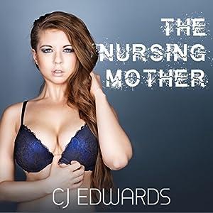The Nursing Mother Audiobook