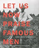 Let Us Now Praise Famous Men: Three Tenant Families (1900828154) by Evans, Walker