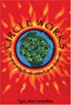 Circle Works: Transforming Eurocentri...