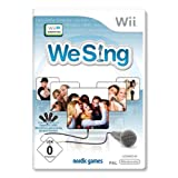 "We Sing (Standalone)von ""Nordic Games"""
