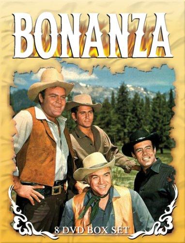 bonanza-8-dvd-box-set-edizione-regno-unito