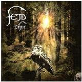 Eifur by Fejd (2010-10-25)