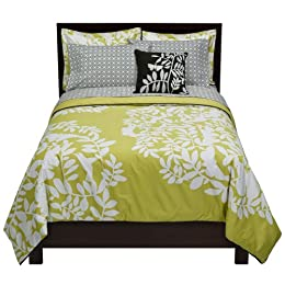 Product Image DwellStudio™ for Target® Foliage Bedding Collection
