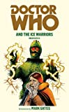 Doctor Who and the Ice Warriors TP