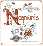 Nogmania (The Sagas of Noggin the Nog)