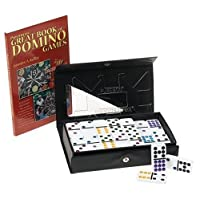 D9 Gift Set Plus Game Book