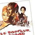 Grands classiques d'Action, Aventure, Policier et Thriller