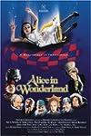 Alice in Wonderland (Full Screen)