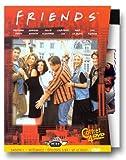 echange, troc Friends - L'Intégrale Saison 1  - Édition 4 DVD