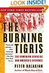 The Burning Tigris: The Armenian Geno...