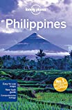 Lonely Planet Philippines 11th Ed.: 11th Edition