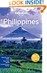 Lonely Planet Philippines 11th Ed.: 1...