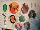 img - for Biology: Laboratory Manual (Biology Laboratory Manual) book / textbook / text book