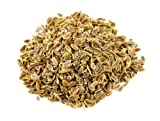 Dill Seeds Whole 1kg