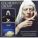 Jasmine Nightdreams + Edgar Winter Group With Rick Derringer