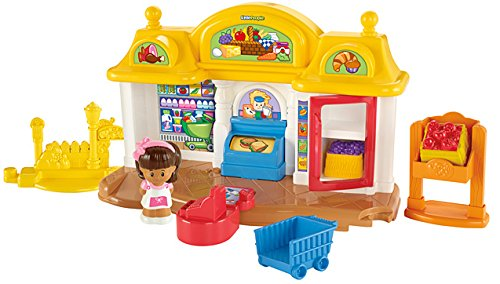 Best Little People Toys : Best toys and gifts for girls years old