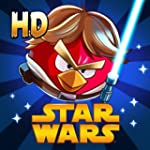 Angry Birds Star Wars Game: Tips, Tri...