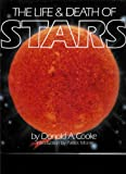 img - for Life and Death of Stars book / textbook / text book