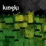 Down Below It's Chaos by Kinski (2007-08-21)