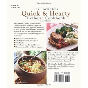 The Complete Quick & Hear Livre en Ligne - Telecharger Ebook