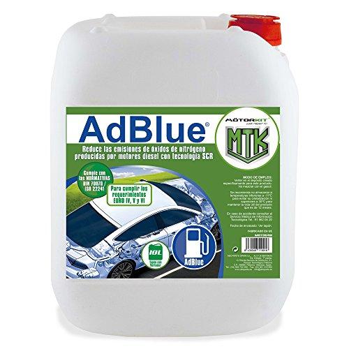 motorkit-mot3548-adblue-zusatzstoff-10-liter