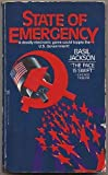 State of Emergency (0821717677) by Jackson, B.