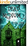 Dead Medium: Not Your Average Ghost S...