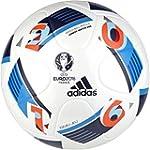adidas Fussball Beau Jeu EURO16 Junio...