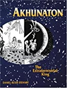 Amazon.com: Akhunaton: The Extraterrestrial King (9781883319342): Dave Stewart: Books