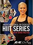 AEC HIIT Series with Chris Freytag