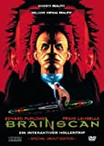 Brainscan - Special Uncut Edition [Special Edition]