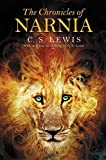 Image of The Chronicles of Narnia (adult)