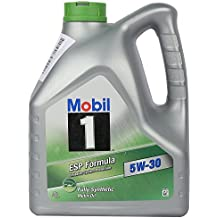 Engine Oils For Cars Buy Engine Oils For Cars Online At