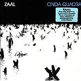 Onda Quadra by Zaal