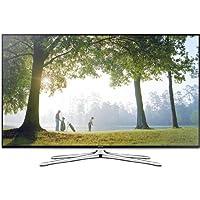 Samsung UN50H6350 50-Inch 1080p 120Hz Smart LED TV by Samsung