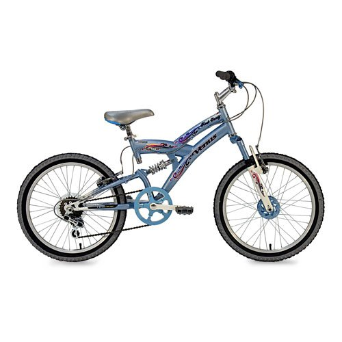 Kent Girls Rock CandyBike (20-Inch Wheels)