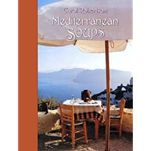 Mediterranean Soups Livre en Ligne - Telecharger Ebook