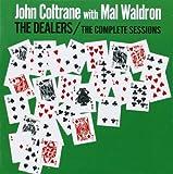 Dealers - Complete..
