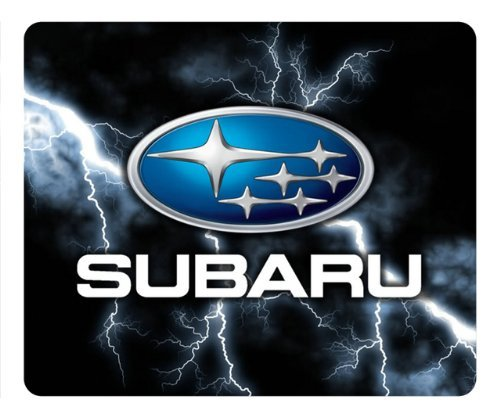 subaru-car-logo-007-rectangle-mouse-pad-by-eemuse