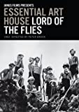 Lord of the Flies: Essential Art House