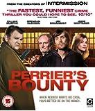 Perrier's Bounty [Blu-ray]