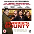Perrier's Bounty [Blu-ray]