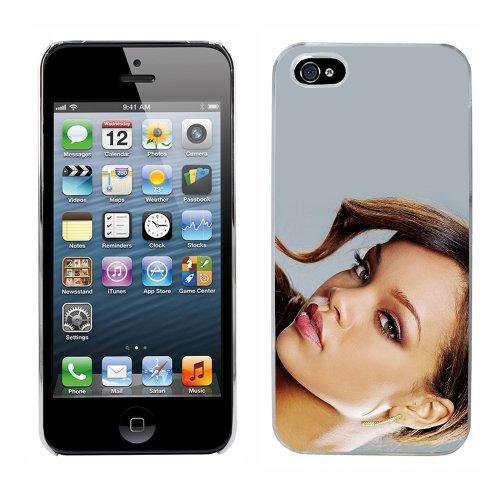 Rihanna-iPhone-5-Cover-rigida-custodia-protettiva-10-per-Apple-I-phone