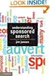 Understanding Sponsored Search: Core...