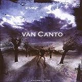 "A Storm to Comevon ""Van Canto"""