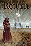 Return by Peter S. Beagle