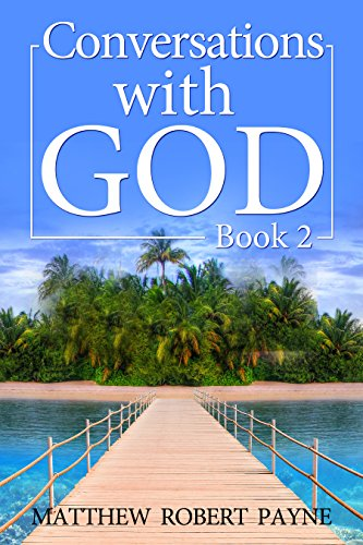 conversations-with-god-book-2-lets-get-real-english-edition