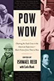 Pow-Wow: Charting the Fault Lines in the American Experience - Short Fiction from Then to Now